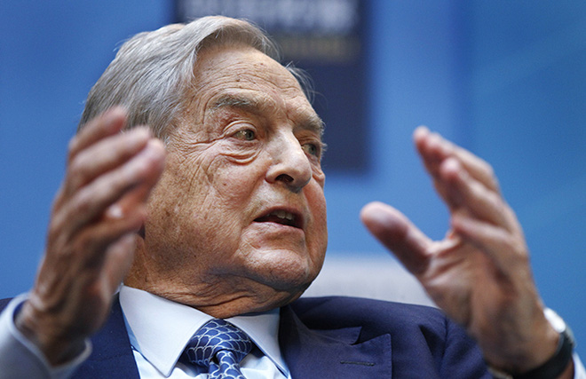 http://www.blogchungkhoan.com/search/label/George%20Soros