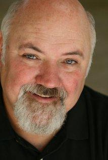 Steve Boles