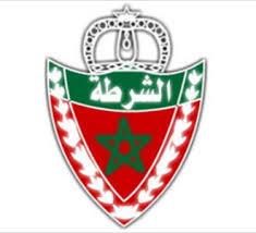 المديرية العامة للأمن الوطني - police maroc