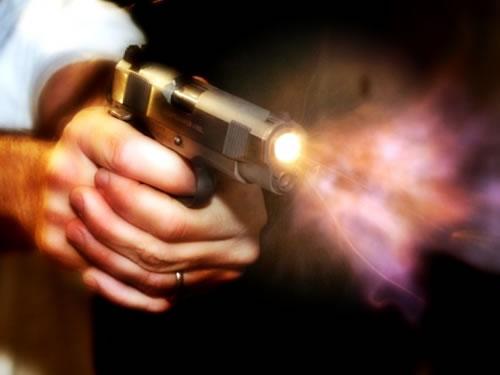 Estado reduz 9,5% assassinatos em 2015