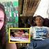 10 Gambar: Enggan Rujuk Semula, Suami Tetak Isteri Sampai Maut Depan Anak 3 Tahun
