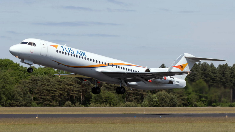 Αεροπορική σύνδεση Αλεξανδρούπολης με Κύπρο από το Μάρτιο