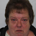Belmont woman charged with aggravated DWI