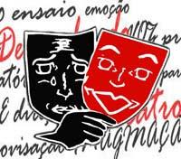 http://www.desvendandoteatro.com/
