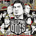 SLEEPING DOGS PC GAME (100% WORKING HIGHLY COMPRESSED)