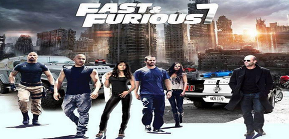 andengine forums fast furious 7 entier streaming gles1. Black Bedroom Furniture Sets. Home Design Ideas