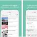 SpeakChinese App