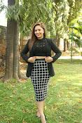 Nikesha Patel latest sizzling photos-thumbnail-12