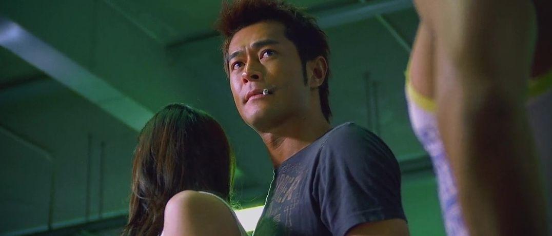 Flash Point (2007) Movie Download 480p 720p 1080p HD