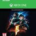 Resident Evil 5 Xbox One Global Digital Code