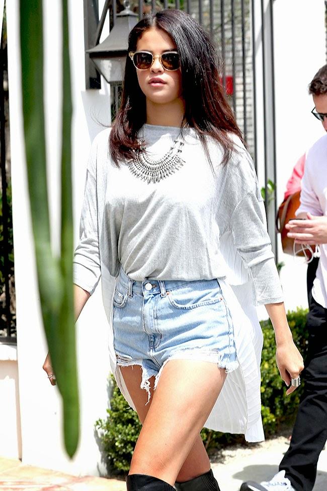 It Baph 244 Nica Giovanna Lancellotti E Selena Gomez Apostam