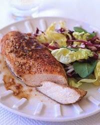 http://www.foodandwine.com/recipes/sweet-spiced-chicken-breasts-with-anisette