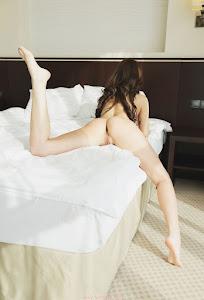 Horny and twerking - feminax%2Bsexy%2Bgirl%2Balexa_day_47777%2B-%2B03.jpg