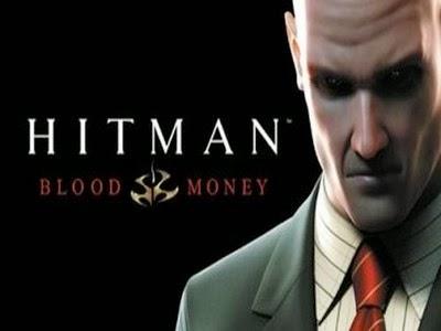 تحميل لعبة hitman blood money كاملة من ميديا فاير, تحميل لعبة هيت مان 4 مضغوطة برابط واحد, تحميل لعبة hitman 1 تورنت, هيتمان 4, تحميل لعبة hitman 2 كاملة تورنت, تحميل لعبة hitman blood money تورنت, تحميل لعبة هيت مان 3 تورنت, تحميل لعبة هيت مان 7,
