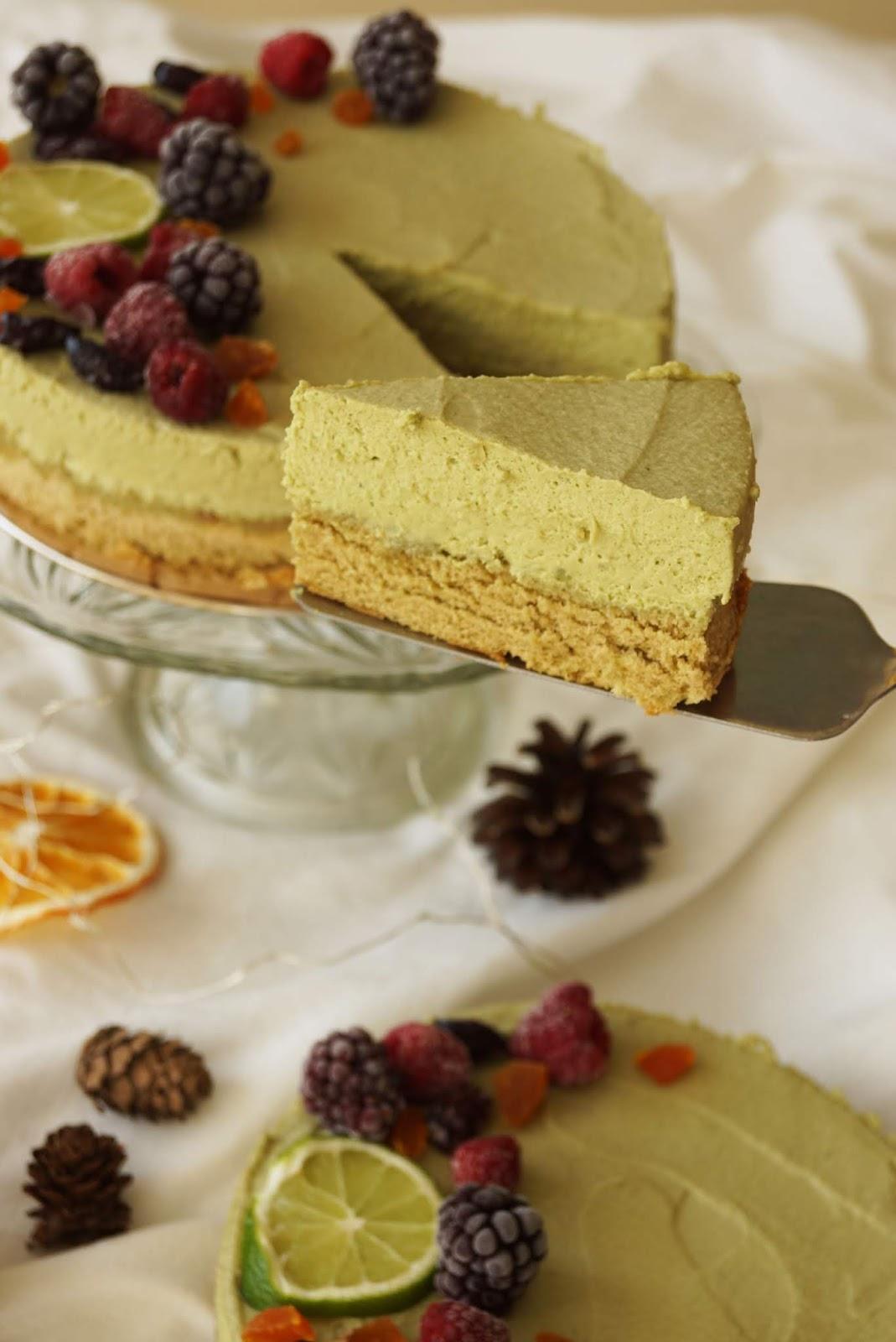 matcha_cake