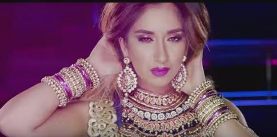 Dar Lagda Lyrics - Raju Dinehwala, Ft. Fateh  Full Song HD Video