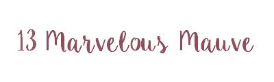 Sephora _Rouge_velouté_sans_transfert_Cream_lip_stain_13_marvelous_mauve_revue_avis_swatches_01