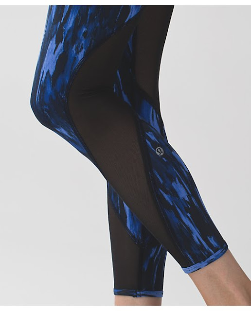 lululemon-all-meshed-up-tight