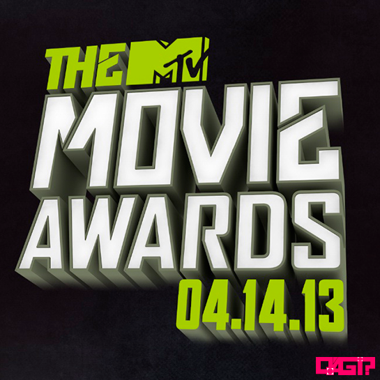 MTV Movie Awards 2013: Confira os indicados a premiação mais divertida do cinema