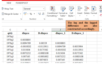Excel: Dlnpce Workfile from cruncheconometrix.com.ng