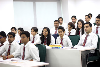 http://www.asiapacific.edu/placements-2014-16-batch
