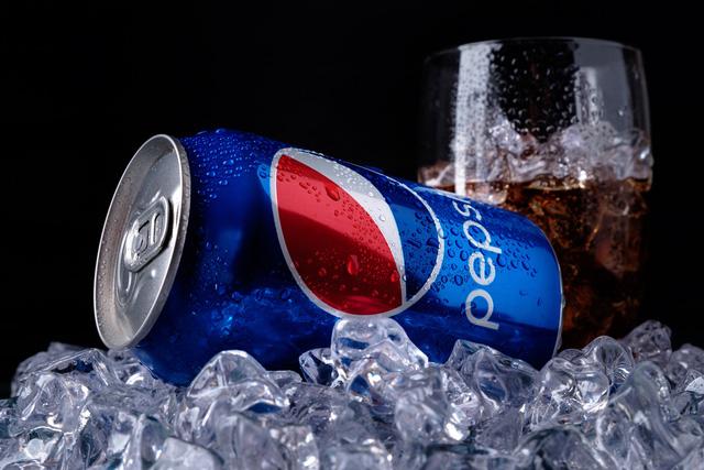 Pepsi là tên của một thuật ngữ y khoa dành để nói về chứng… khó tiêu