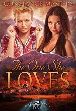 https://www.goodreads.com/book/show/23609686-the-one-she-loves