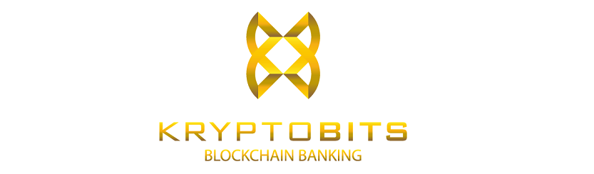 Welcome To The New Banking World in Kryptobits