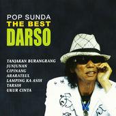 The Best Darso
