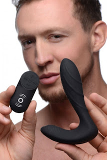 http://www.adonisent.com/store/store.php/products/silicone-prostate-vibrator-with-remote-control-12931