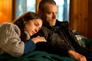 run all night-genesis rodriguez-joel kinnaman