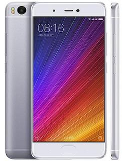 Harga HP Xiaomi Mi 5s terbaru