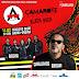 Angra: Banda fará show especial com Carlinhos Brown no Carnaval de Salvador