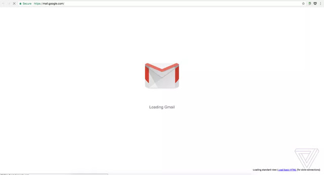 Gmail.com redesign leaks, looks pretty incredible Add-ons let you use Google Calendar while writing Emails