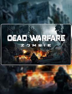 تحميل لعبة DEAD WARFARE Zombie MOD .للأندرويد مهكرةأقوى ألعاب الأكشن و الزومبي .DEAD WARFARE Zombie. نسخة مهكرة بأخر التحديثات لأجهزة الأندرويد
