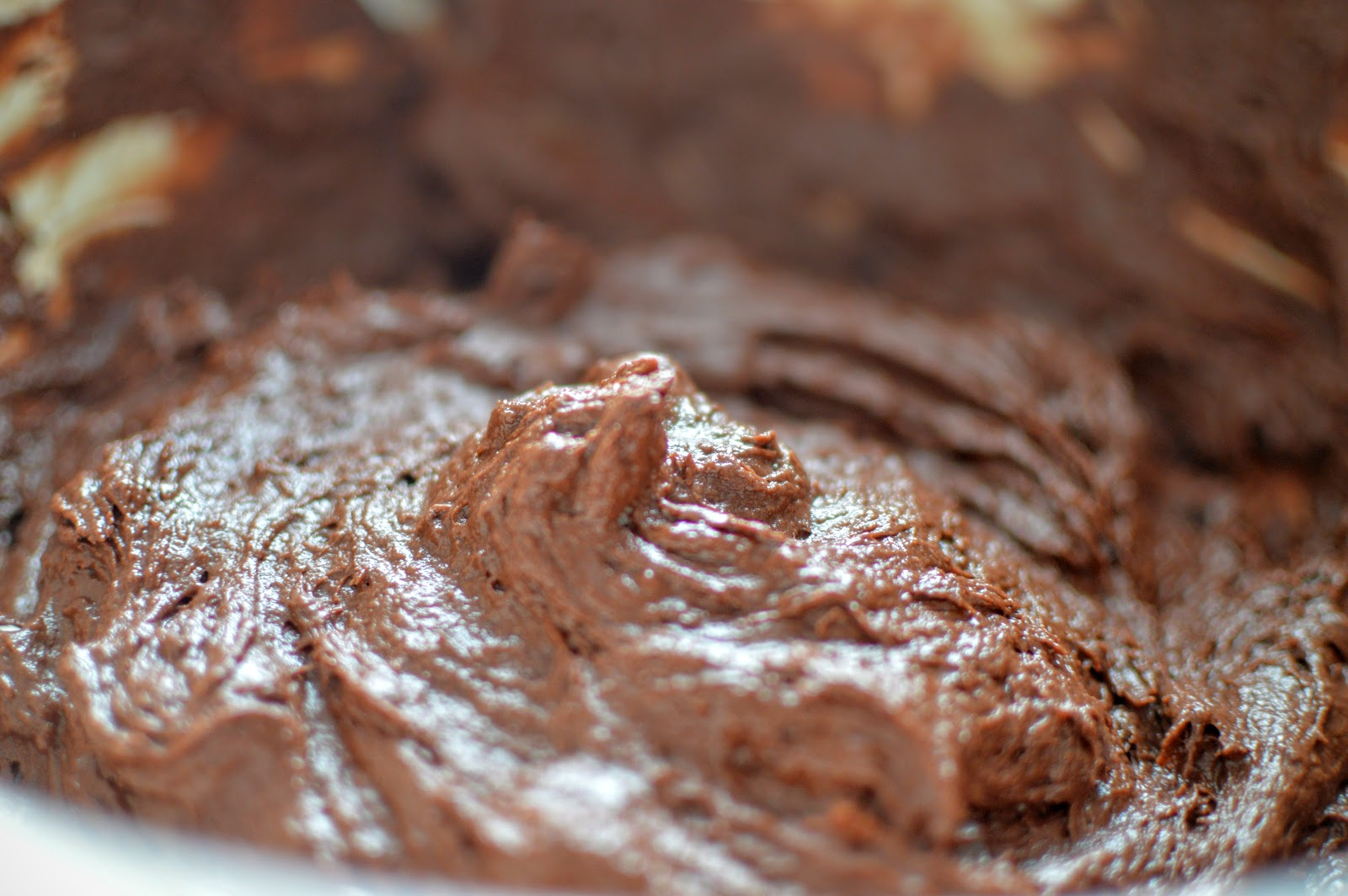 Fairtrade Vegan Chocolate and Banana Cake Recipe