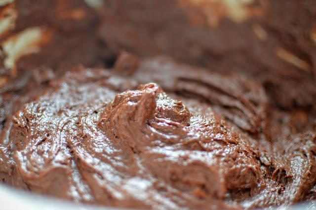 Fairtrade Vegan Chocolate and Banana Cake Recipe