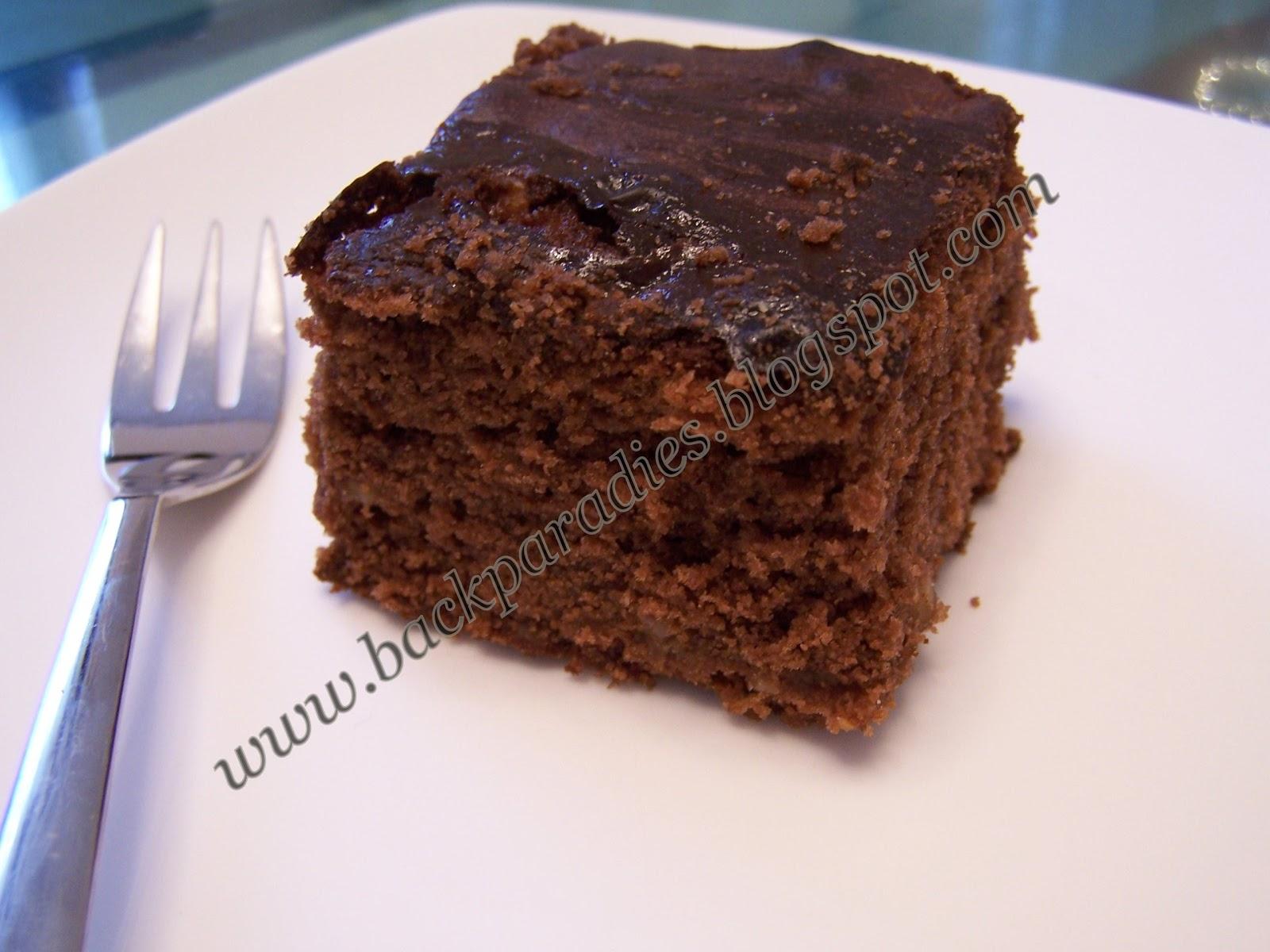 Ein Konigreich Fur Torten Versprochen Ist Versprochen Chocolate