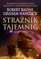 http://www.wydawnictwoamber.pl/kategorie/historia/straznik-tajemnic,p849195978