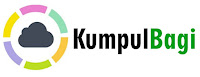 http://kbagi.com/muhammadrik/apk-457249