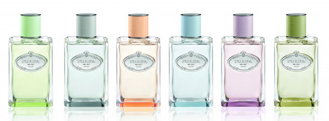 http://www.beautyairlines.com/passatempo-prada-les-infusions/