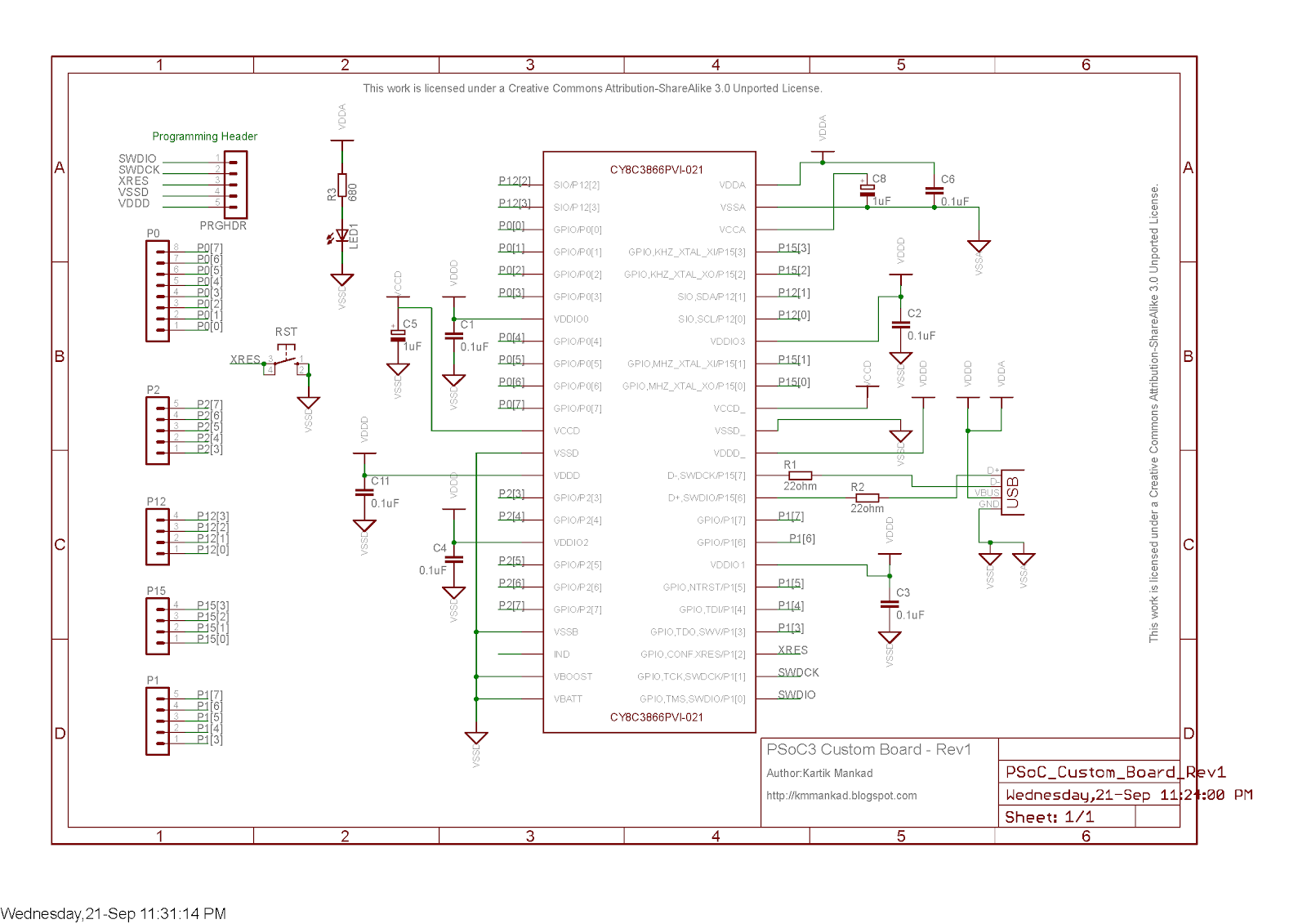 Curious Explorations 2011 Stripboard Relay Shield Circuit Diagram Click For A Bigger Image Here Full Size
