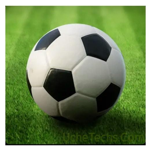 soccer apk