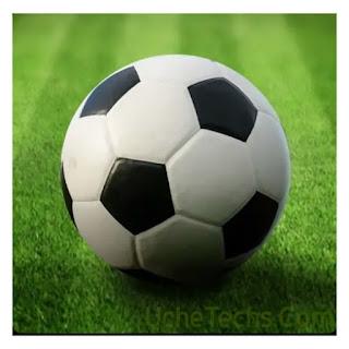 World Soccer League Mod Apk