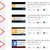 How To Fix YouTube Thumbnail Black Bar Problem