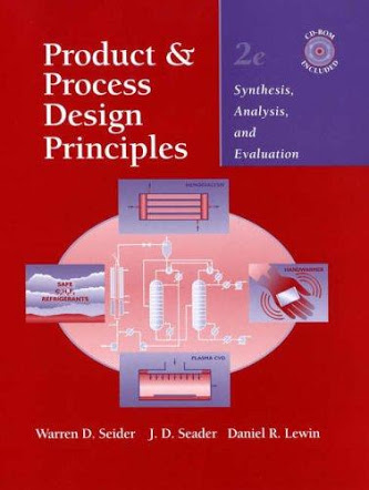 Process Equipment Design By M V Joshi Download