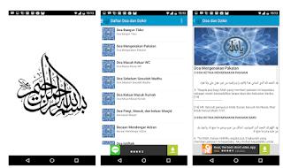 10 Aplikasi Doa Harian Terlengkap Yang Bisa Buat Pahala Kamu Berlimpah