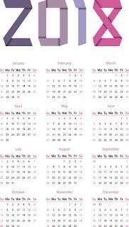 2018-Calendar-044