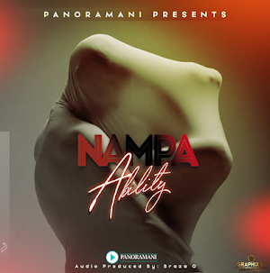 Download Audio | Ability - Nampa