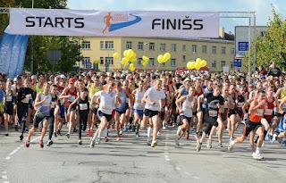 teknik-lari-marathon